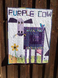 510 Best Quilts Etc On The Farm Images On Pinterest
