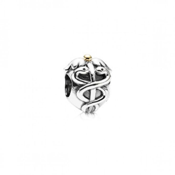 Buy Super Deals Best Pandora Life Saver Medical Charm Clearance UK from  Reliable Super Deals Best Pandora Life Saver Medical Charm Clearance UK  suppliers.