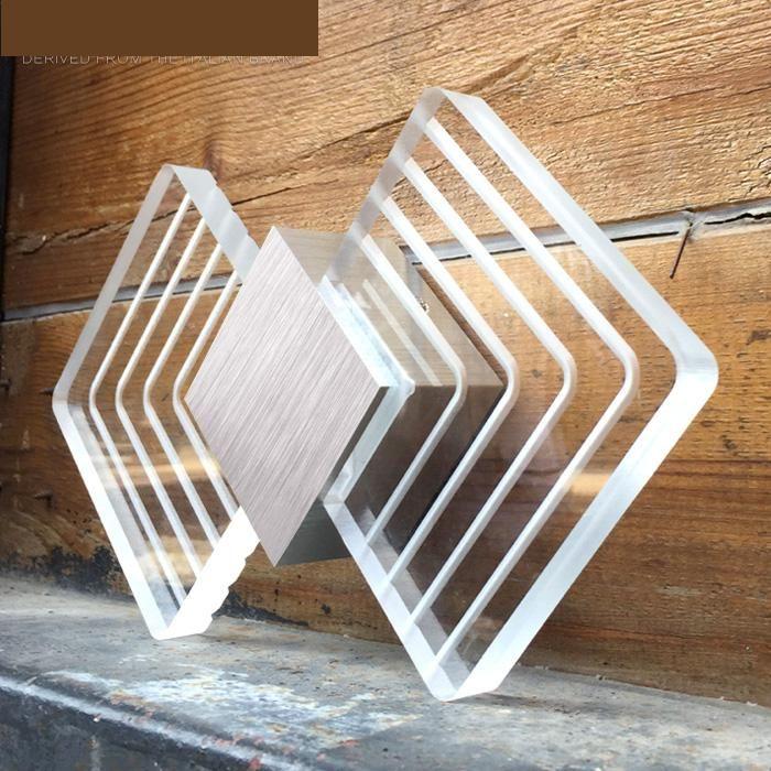 Bedroom Design Cozy Bedroom Door Handles With Locks Carpet For Bedroom Bedroom Lighting Lamps: Best 25+ Bedroom Balcony Ideas On Pinterest