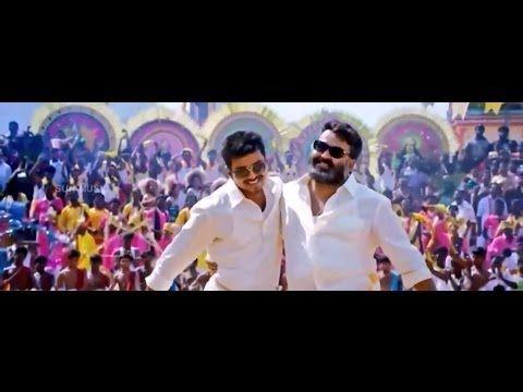 osthi video songs hd 1080p blu-ray tamil songs