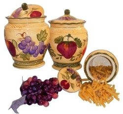 Looking To Decorate With Tuscany Grape Kitchen Decor? Here You Will Find A  Great Range Of Beautiful Tuscany Grape Items To Add Warmth And Color.