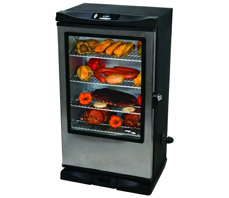 14ae7970c0cb5e3bb97e3a8915f412cb sams club outdoor cooking best 25 masterbuilt pro smoker ideas on pinterest steak cooking  at aneh.co