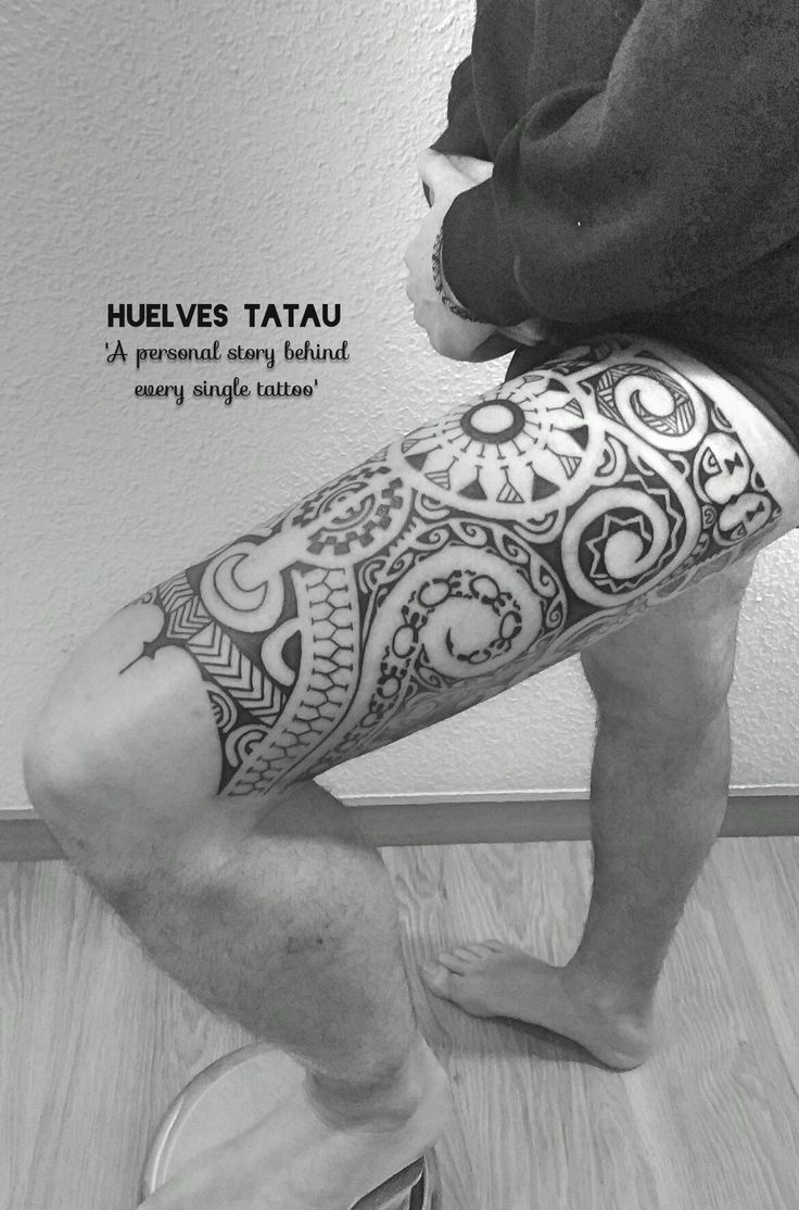 Polynesian tattoo design by Huelves Tatau Madrid.Spain #polynesian #tattoo #tatuaje #tatouage   #polinesio #art #arte #spain #de #huelvestatau #huelves #tatau #ink #tahiti #islas #marquesas #islands #samoa #maori #hawaii #tatuajemaorimadrid #tatuajemaori #Madrid