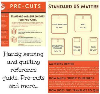 7 best Quilts images on Pinterest | Dads, Dog shadow box and Drop ... : quilting glossary - Adamdwight.com
