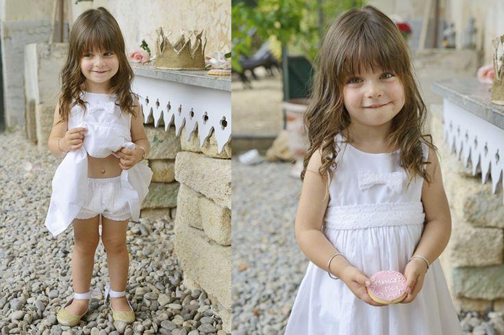 1000 ideas about tenue pour bapteme on pinterest robe for Coccinelle decoration exterieure