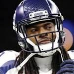 Sherman opts for three-year deal with Niners