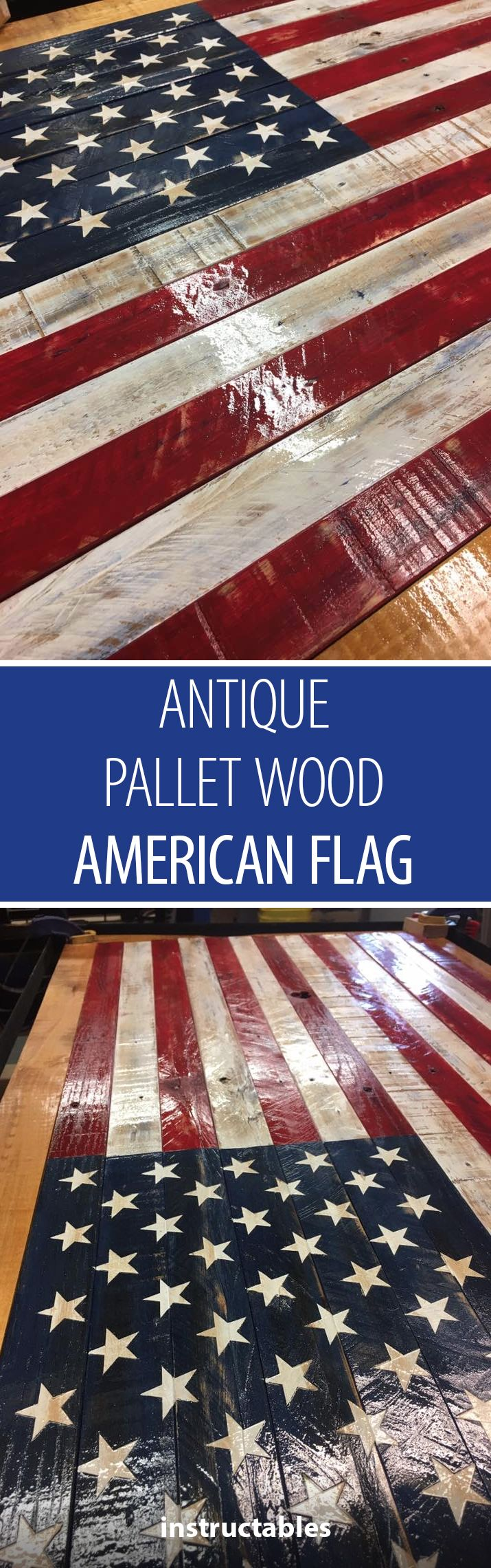2007 Best Wood Projects Images On Pinterest Woodworking