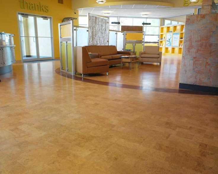 Flooring Kind Cork Flooring Ideas Flooring Eco Flooring Green Flooring