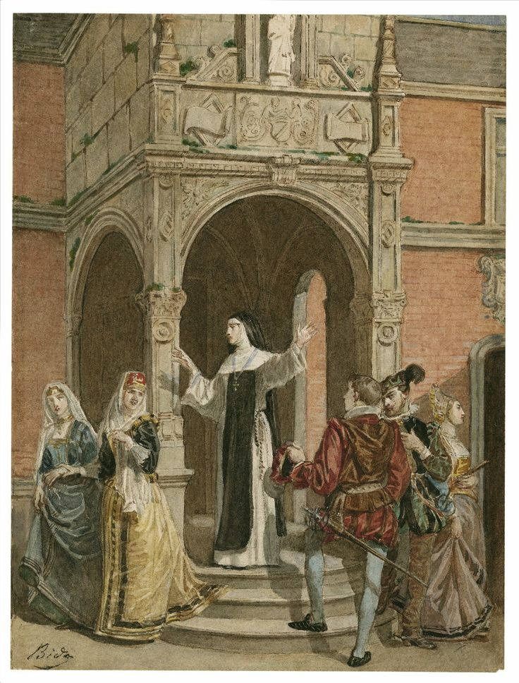 shakespeare play Essayist insisted that shakespeare's play were unfit for performance which two plays center on the hundred years' war in which scene of romeo and juliet does the nurse report--falsely--that juliet is dead and thus seal romeo's tragic fate.