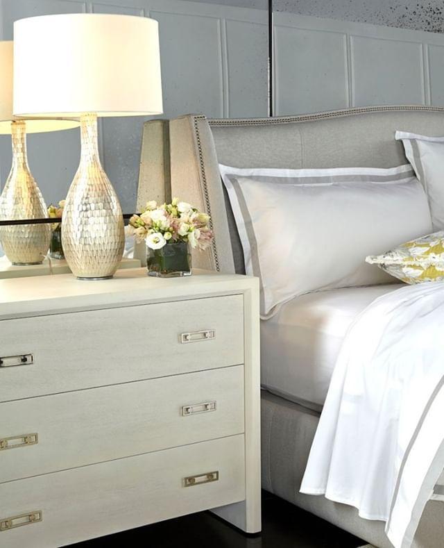 Scandinavian Bedroomdesign Ideas: Beauty Sleep: Stay In Bed Late Today You Deserve It