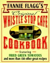 I loved the movie so much I bought the cookbook, also. I cook from this cookbook every week