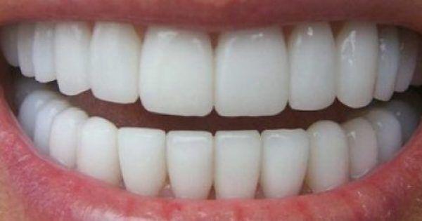 Υγεία - Πρώτο βήμα: κόβετε ένα κομμάτι φύλλου αλόης και το τρίβετε στα δόντια σας ώστε να αφαιρεθεί από το περίβλημα της.. (η μισό κουταλάκι του γλυκού).Αμέσως μετ