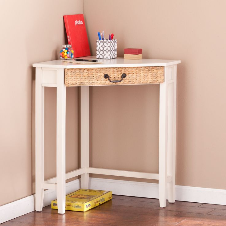 Buy harper blvd coastal desk from Overstock.com for everyday discount prices…