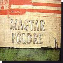 Fankadeli: Magyar földre 2009 CD - Dalnok Kiadó Zene- és DVD Áruház - Alternatív zene