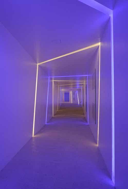 094 system  | Viabizzuno progettiamo la luce