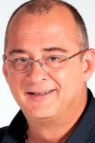 Jota Mario Valencia presenta Insultame si puede