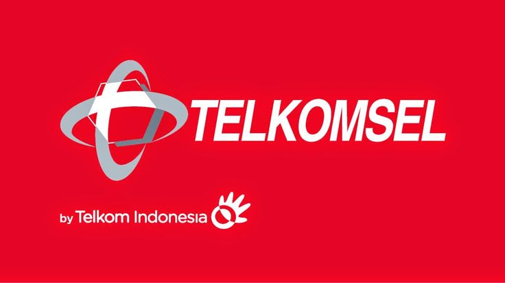 Lowongan Kerja Terbaru PT Telkomsel (Telekomunikasi Selular) Februari 2015