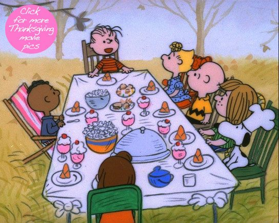 Top 10 Thanksgiving Movies to Watch with You Kids. 112310_teaser_charlie-brown-thanksgivingxxxx