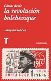 """Entra en contacto con los dirigentes soviéticos (Lenin, la Kollontai y sobre todo Trotski) y aprovecha la información privilegiada que esto supone para comunicar en sus cartas el día a día de la revolución y de las negociaciones de la paz. ... Más que un libro """"sobre"""", un libro """"en"""" la revolución bolchevique."""