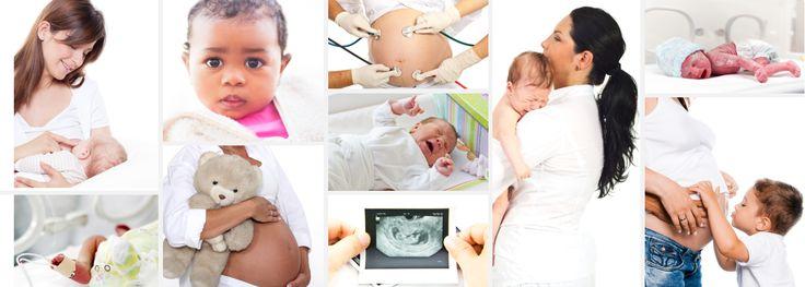 Obstetrics Nursing Class