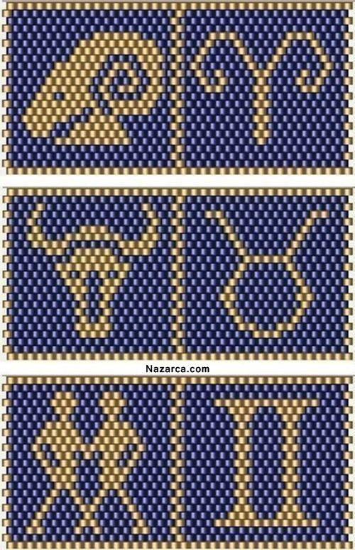 boncuk-isleme-burclar-sablonlari-3