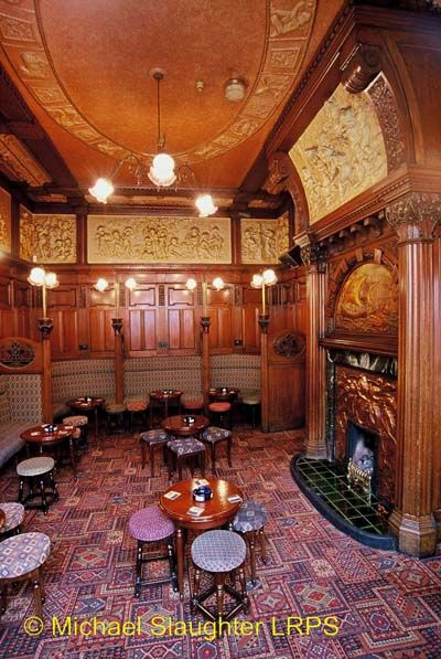 1000 Images About Merseyside Public Houses On Pinterest