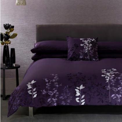 Margaret Muir Kassia Duvet Cover Set Beautiful Bedding