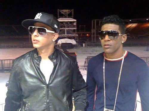 """""""EsTReLLiTa+De+Madrugá""""+DY+f/+Omega+*****Pr€sTiG€*****+:+[b]Descarga+Gratis+la+despedida+remix+Daddy+Yankee+Ft+Tony+Dize+    http://www.daddyyankee.com/    Zion+&+Lennox+Ft+Daddy+Yankee-+Perdido+Por+El+Mundo    http://hiphop809.net/blog/2010/10/23/descargarzion-lennox-ft-daddy-yankee-perdido-por-el-mundo-prod-by-musicologo-menes/    CHEKEA+ESTAS+NOTICIAS+A+FONDO+Y+PONTE+AL+DIA+,+ENTRANDO+AL+BLOG:    1)+Daddy+Yankee+y+Tito+el+Bambino+en+el+Estudio+(FOTO)+EN+EL+ESTUD"""