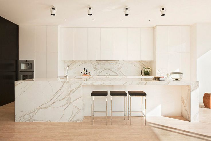 Two designs by Melbourne based interior designer Travis Walton . One residential, one commercia...