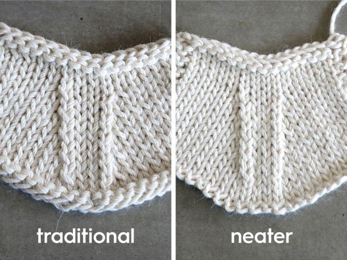 Mejores 1044 imágenes de Knit & Crochet Tips en Pinterest | Patrones ...