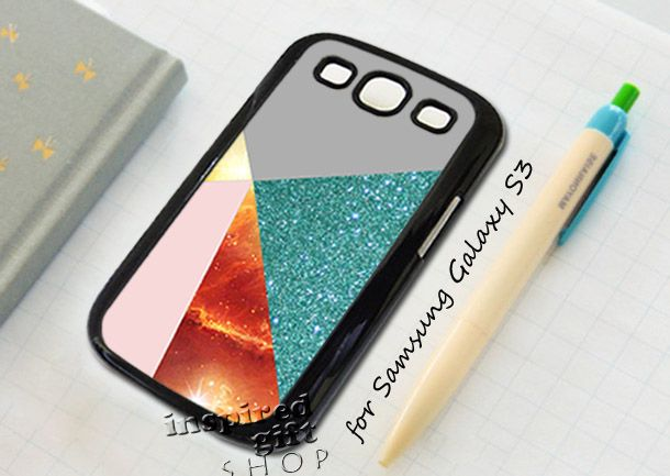 #nebula #geomatric #sparkle #iPhone4Case #iPhone5Case #SamsungGalaxyS3Case #SamsungGalaxyS4Case #CellPhone #Accessories #Custom #Gift #HardPlastic #HardCase #Case #Protector #Cover #Apple #Samsung #Logo #Rubber #Cases #CoverCase