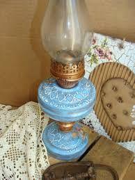 Resultado de imagen para керосиновые лампы декупаже