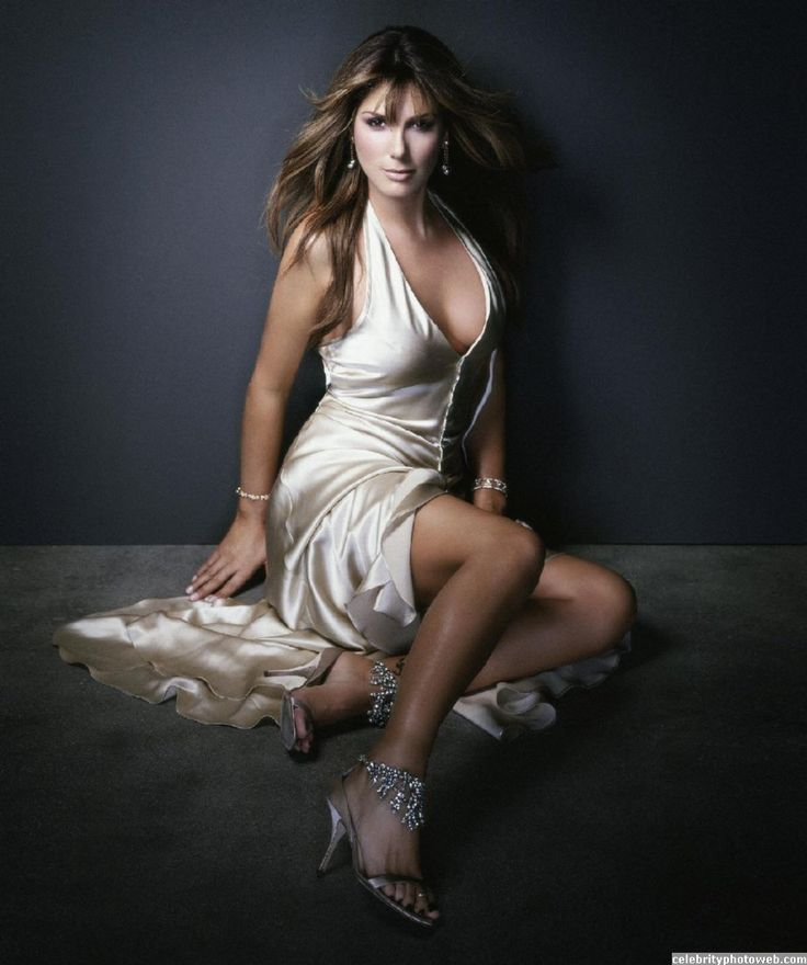 Daisy fuentes naked and nude, sexy nude carlie beck