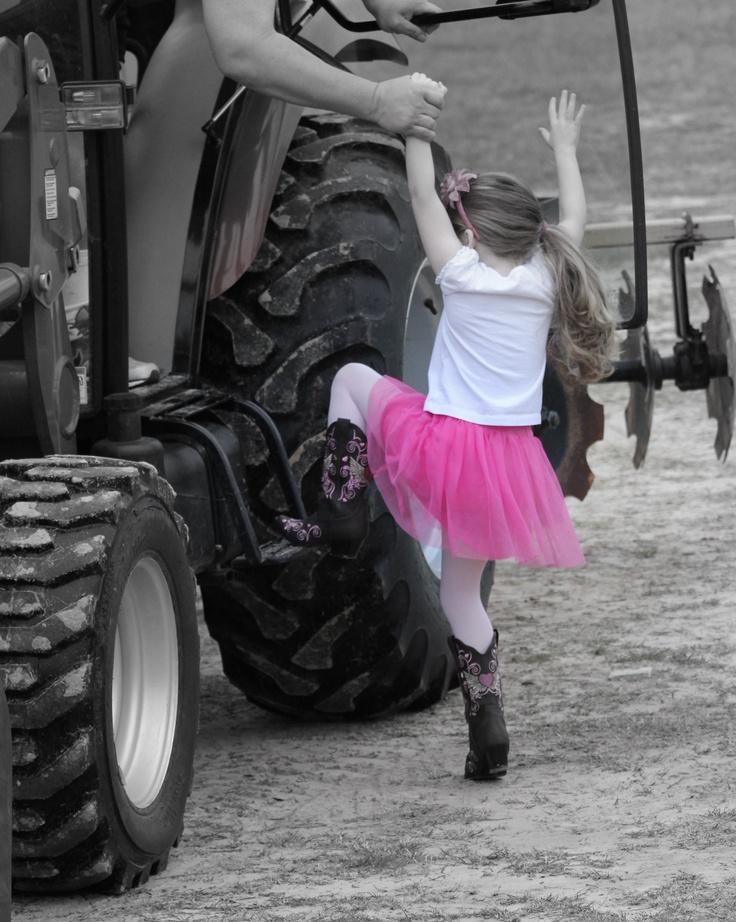 Lyrics to big green tractor by jason aldean