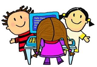 preschool online games and apps