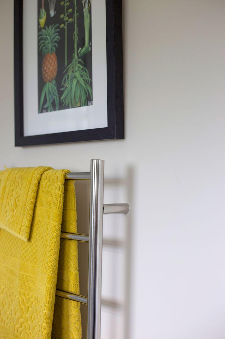 die 20 besten bilder zu home staging - philomel crescent auf, Badezimmer ideen