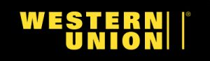 January 27 2006: Western Union discontinued Telegram and Commercial Messanging services