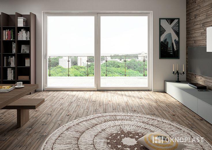 #interior design #windows #finestre #design #oknoplast #PSK