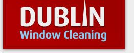 Professional window cleaning dublin.Once off or regular window cleaning.Commercial window cleaning or domestic window cleaning.All our window cleaning services are fully insured.For all your window cleaning neeeds trust Dublin Window Cleaning. -window cleaning -window cleaning dublin