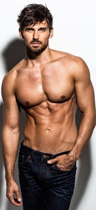 Ballard KY Single Gay Men