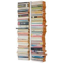 Radius Boekensteun kopen? Bestel bij fonQ.nl