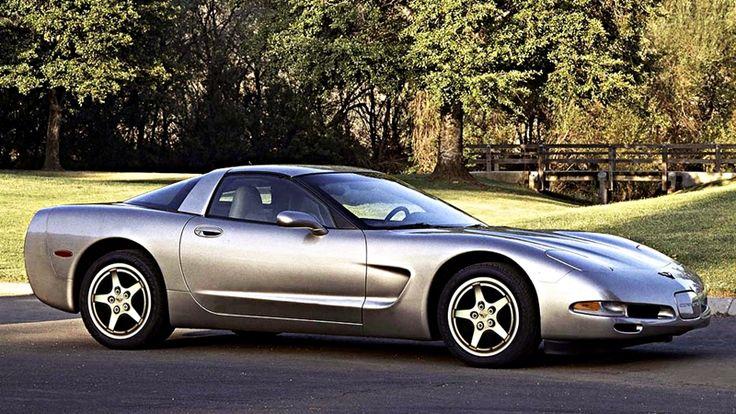 49 best images about corvettes 2000 2010 on pinterest 2012 corvette convertible and 2005. Black Bedroom Furniture Sets. Home Design Ideas