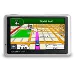 Garmin nüvi 1300 4.3-Inch Widescreen Portable GPS Navigator – $81.14 + Free Shipping – Amazon Deals