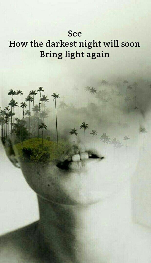 Heading Up High - Armin van Buuren ft. Kensington - Lyrics