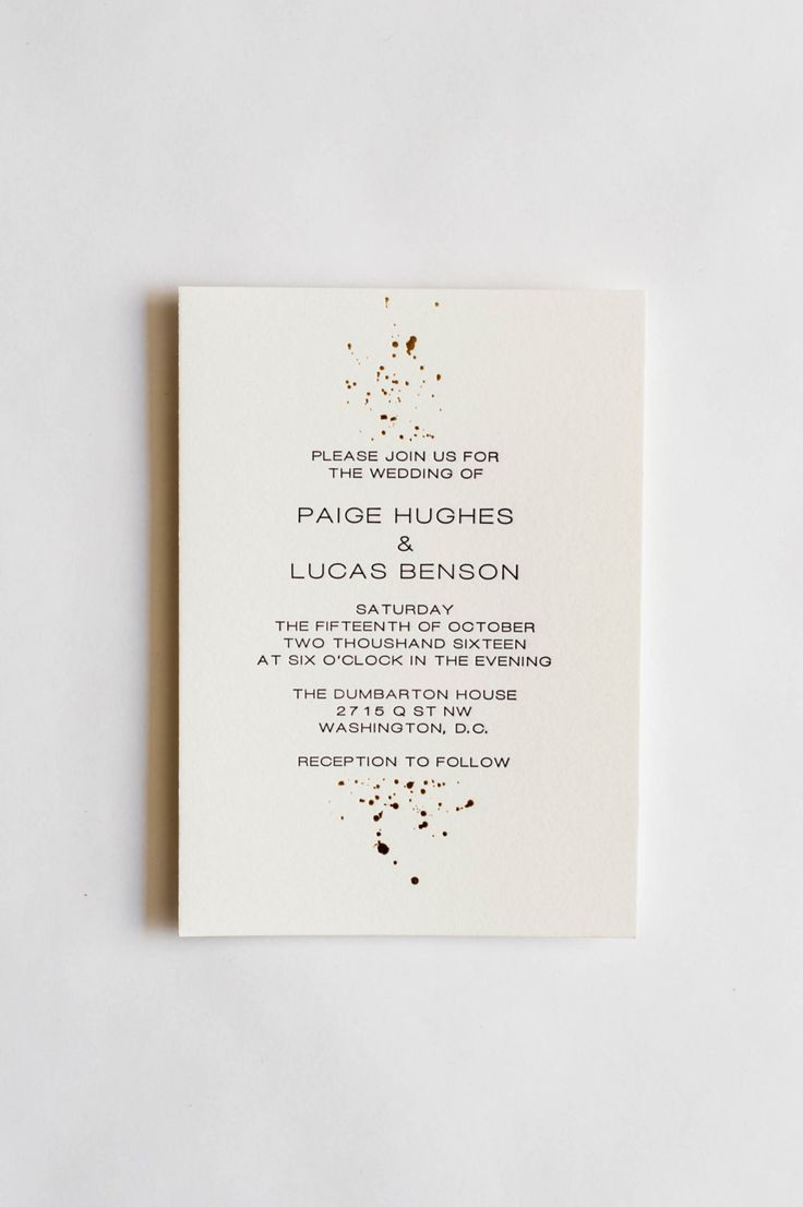 wording for wedding invites evening%0A Are you looking for modern simple wedding invitations  This save the date  has a clean