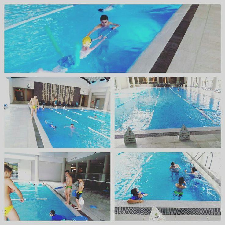 #initiereinotcopii #invingefricadeapa #invatasainoticorect #inotclubBucuresti #AquaSwim