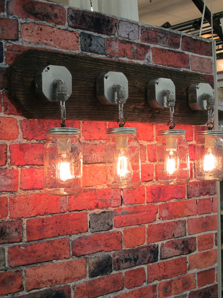 17 Best Images About Rustic Old Barn Wood Amp Tin On