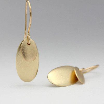Drift earrings