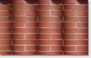 umbra wave http://www.ibstock.com/umbra.asp