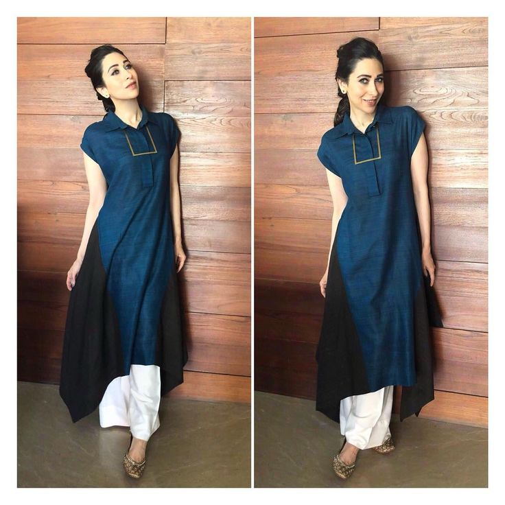 "42.3k Likes, 225 Comments - KK (@therealkarismakapoor) on Instagram: ""Out and about for National voters day #25thjanuary#nationalvotersday#stepoutandvote #chicindian…"""